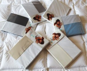 duvet-cover-all-colors